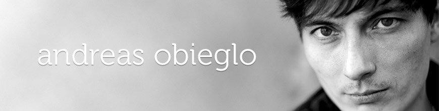 Andreas Obieglo